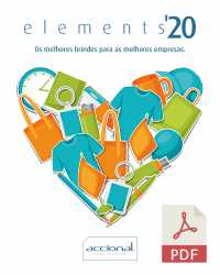 Brindes Promocionais 2020 (Printer Friendly)