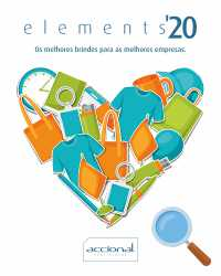 <b>NEW!</b> Promotional Gifts Catalogue (Searchable)